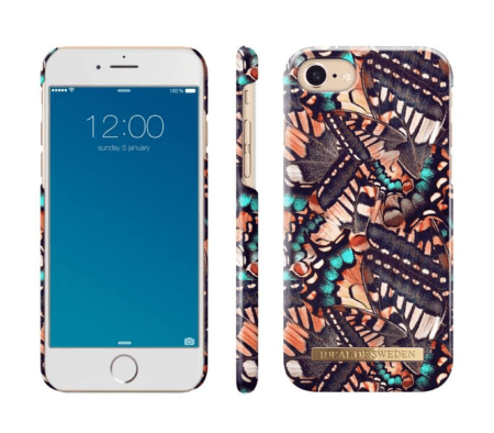 IDEAL FASHION CASE IPHONE 6/6S/7/8 FLY AWAY WITH ME